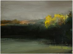 Late afternoon: Autumn | S.P. Goodman