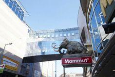 Маммут торговый центр в Будапеште | Mammut Pláza, Budapest Budapest, Fair Grounds, Fun, Travel, Viajes, Destinations, Traveling, Trips, Hilarious