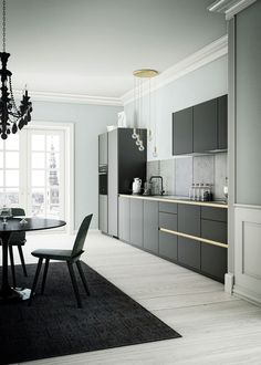 http://www.boligliv.dk/kokken/trend-2-mork-minimalisme/