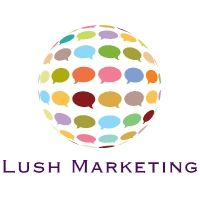 Marketing Consultancy, specialising in Digital Marketing help for businesses.