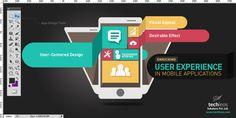 #AppDesign #UI #UX #MobileDesign #Interactive #Creative
