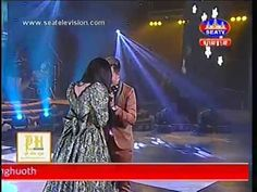 SEATV Concert 2014 New This Week | Madona Funny Show | 27 July 2014