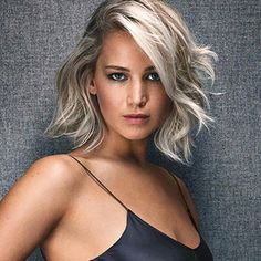Jennifer Lawrence Is Entertainment Weekly's Entertainer Of The Year - http://oceanup.com/2015/11/24/jennifer-lawrence-is-entertainment-weeklys-entertainer-of-the-year/