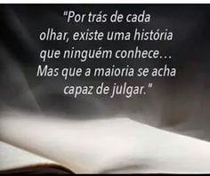 """""""A publicidade é o princípio, que preserva a justiça de corromper-se"""". R. Barbosa."""