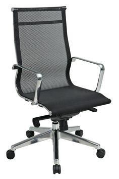 22 best office furniture images office desk office desks rh pinterest com
