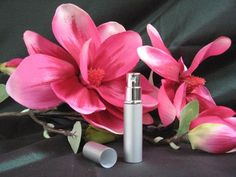 P U R P L E H A Z E – Nothing Perfume Pulse Points, Perfume, Purple Haze, Alcohol Free, Voss Bottle, Mists, Shop Local, Store, Fragrance