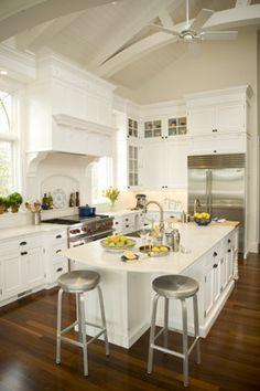 kitchen! lovely