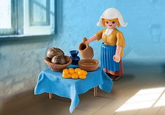 5067 la laitière de Vermeer