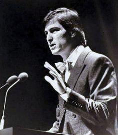 all about Steve Jobs.com
