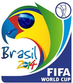 Ir al Mundial de Brasil 2014