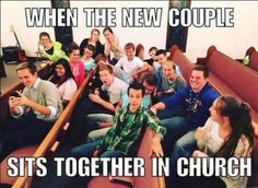 11 Hilarious Inside Jokes You'll Only Appreciate If You Hail From Mississippi Funny Church Memes, Church Humor, Stupid Funny Memes, Funny Relatable Memes, Funny Drunk, 9gag Funny, Funny Fails, Bible Jokes, Bible Humor