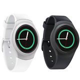 [$114.99 save 62%] Samsung Galaxy Gear S2 SM-R730T Smart Watch Multiple Colors (T-Mobile) #LavaHot http://www.lavahotdeals.com/us/cheap/samsung-galaxy-gear-s2-sm-r730t-smart-watch/137897