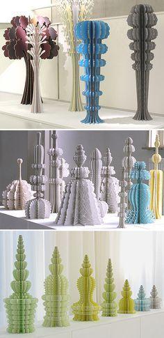 Картинки по запросу art sculpture toy acrylic laser cut