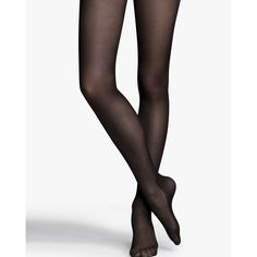 Express Black Opaque Full Tights ($15) ❤ liked on Polyvore featuring intimates, hosiery, tights, black, opaque stockings, opaque pantyhose, opaque tights and opaque hosiery