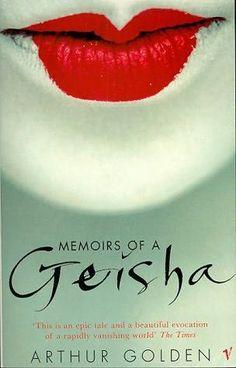 """We do not become Geisha to pursue our own destinies. We become Geisha because we have no other choice."" Mameha, Memories of a Geisha Cinema Tv, Films Cinema, I Love Cinema, I Love Books, Great Books, Books To Read, Big Books, Amazing Books, Geisha Book"