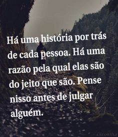 Imagem relacionada Amazing Quotes, Best Quotes, Therapy Quotes, Framed Quotes, Some Words, Positive Thoughts, Quote Of The Day, Inspirational Quotes, Wisdom