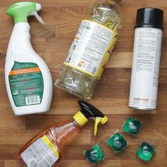 Diy Household Tips 728316570977640072 - Here's a guide on how to make natural household cleaners ✨ Source by Household Cleaning Tips, Household Cleaners, Diy Cleaners, Cleaning Hacks, Cleaning Routines, Cleaning Checklist, Cleaning Supplies, Diy Home Cleaning, Green Cleaning