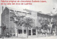Arco ladrillo_Fca Chocolate