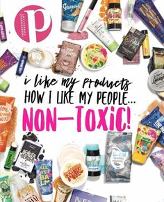 How true this is! Click to read more about these non-toxic products! #posh #perfectlyposh #nontoxic #naturallybased #vegan #goodforyourskin #bath #soap #lotion #lips #haircare #exfoliation #facemasks Posh Products, Posh Shop, Perfectly Posh, Genoa, Pink Zebra, Pjs, Natural Skin Care, People, Vip Group