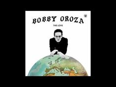 """Bobby Oroza - """"This Love"""" (Full Album Stream) Space Music, Jazz Funk, Dream Pop, Lonely Girl, Take You Home, Independent Music, Soul Music, Reggae, Music Songs"""