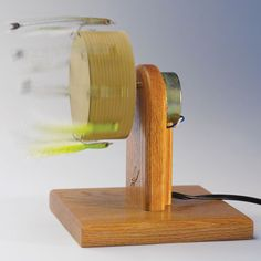 Fly Tying Tools - Orvis Classic Epoxy Dryer -- Orvis on Orvis.com! I love mine great for keeping epoxy even