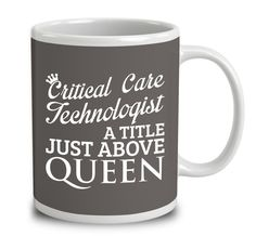 Childrens critical care ward critical care services pinterest critical care technologist a title just above queen fandeluxe Image collections