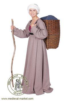 http://www.medieval-market.com/goods.php?kategoria=3