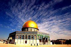 Palestine, Taj Mahal, Islam, Oriental, Africa, Building, Travel, Viajes, Buildings