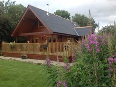 Deveron Valley Cottages