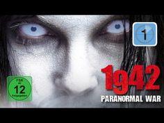 1942 - Paranormal War (Action, Horror)