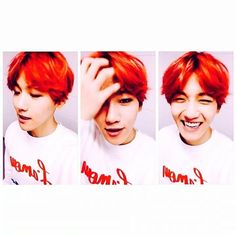 @baekhyunee_exo   #exo #baekhyun #byunbaekhyun #baekhyunie #idol #singer #vocalist #bae #bias #ultimatebias #perfection #handsome #gorgeous #cool #cute #kpop #music #wave