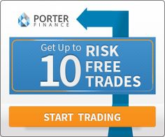Porter Finance is the Binary Options Broker of Choice for Investors seeking an established binary options broker. http://binarydealer.com/