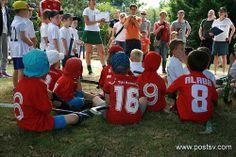 1. Hockey Kindergarten Olympiade (Hockeystadion; 19.06.2014) Hockey, Kindergarten, Album, Explore, Kindergartens, Exploring, Preschool, Field Hockey, Pre K