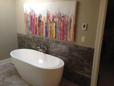 Bathroom Remodel Contractors Louisville Ky Bathroom Remodel Cost - Tom drexler bathroom remodel