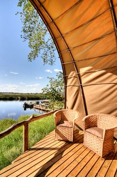 Botswana is not just a tourist destination - our Nouri bars feed hot meals to in need school children in Botswana. This way the country can be beautiful on the inside and out. Okavango Delta, Botswana