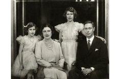 Rainha Isabel II de Inglaterra sobreviveu a tentativa de homicídio - N-TV
