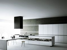 Vetronica Contemporary Italian Furniture available through Selene www.selenefurniture.com