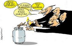 BLOG DO IRINEU MESSIAS: UM PARTIDO CONTRA O BRASIL:Só restou ao PSDB fazer...