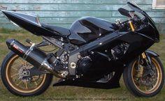 2004 GSX-R 1000