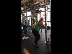 Legs exercise with resistance bands - 2. part - BUY now http://www.amazon.com/dp/B0189GV8UM#red #green #black #exercisebands #pullups #pullup #pullupassistband #pullupassistbands #pullupbands #pullupband #fitness #crossfit #motivation #befit #workout #exercise #resistancebands #fitbonny #bonnyfit #muscle #set #outdoors #niceday #goals