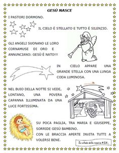 Christmas Art, Christmas Decorations, Xmas, Pink Diamond Steven Universe, Italian Language, Learning Italian, School Classroom, Collage, Diy