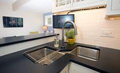 Remodels - traditional - kitchen - other metro - HomeFront Interior Design