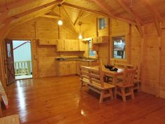 HD wallpapers log cabins for sale in shepherdsville ky