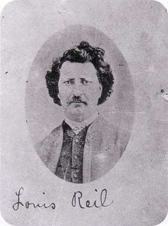Manitoba History: Red River Resistance & Louis Riel Quotes For Kids, Quotes Children, Monet, Canadian History, Red River, Social Issues, First Nations, Ancestry, American Indians