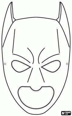 1000 images about BATMAN on Pinterest Batman party