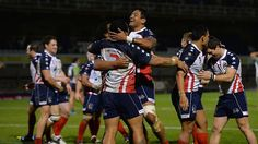 Overview of International Rugby League 2014 World Cup Tickets, International Rugby, Rugby World Cup, Rugby League, Nations Cup, Kicks, Running, Sports, Fans