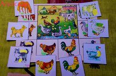 """етские развивающие игры скачать бесплатно, развивающая настольная игра """"Что вокруг нас"""" для детей 2,3,4,5 лет распечатать"""