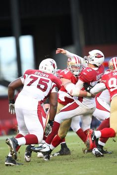 NFL Jerseys Online - Justin Smith #94 on Pinterest | San Francisco 49ers, NFL and ...