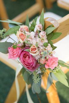 Twigs Floral Design - Wedding florist- flowers for Pacific Grove, Monterey, Carmel, Carmel Valley, and Big Sur - Wedding Decor