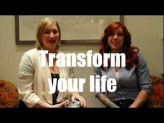 WE CHALLENGE YOU! Detox Challenge!     SIGN UP NOW! claritycentre.ca Detox Challenge, Youtube News, Transform Your Life, Clarity, Challenges, Sign, Tv, Television Set, Signs